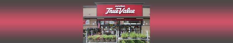 Junction True Value Hardware