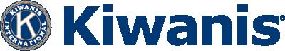 Kiwanis Club of West Seattle
