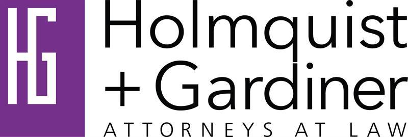 Holmquist & Gardiner PLLC