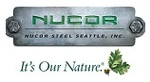 Nucor Steel Seattle, Inc.