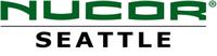 Nucor Steel Seattle, Inc