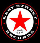 Easy Street Records & Cafe