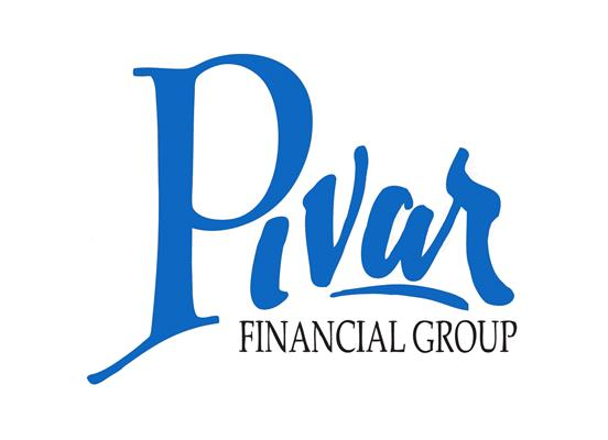 Pivar Financial Group