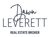 Dawn Leverett - Coldwell Banker Bain
