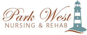 Park West Nursing & Rehab