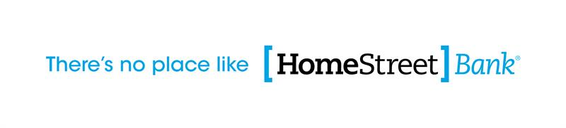homestreet bank - west seattle | banks | financial advisors and