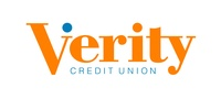 Verity Credit Union