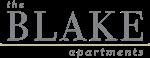 The Blake Apartments