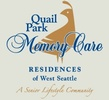 Quail Park Memory Care Residences of West Seattle