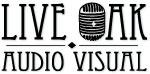 Live Oak Audio Visual, Inc.