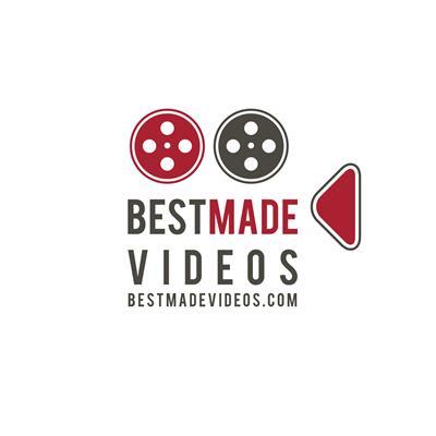 Best Made Videos®