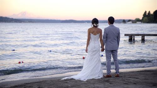 Best Made Videos® - Seattle Wedding Videography and Video Production