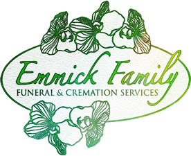 Emmick Family Funeral Services