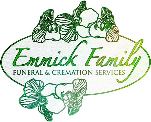 Gallery Image EMMICK_new_LOGO.png