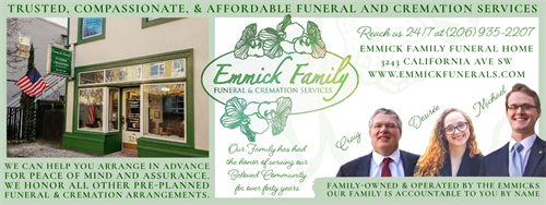 Gallery Image Emmick_New_2020_Ad.png