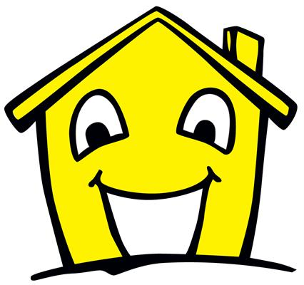 Gerisilo's Happy Home Team I Realtors