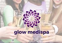 Glow Medispa Open House
