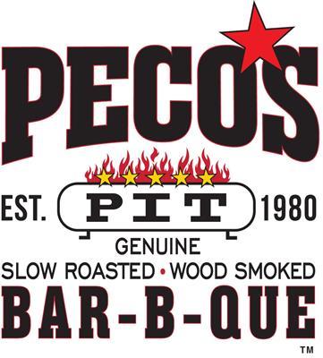 Pecos Pit BBQ
