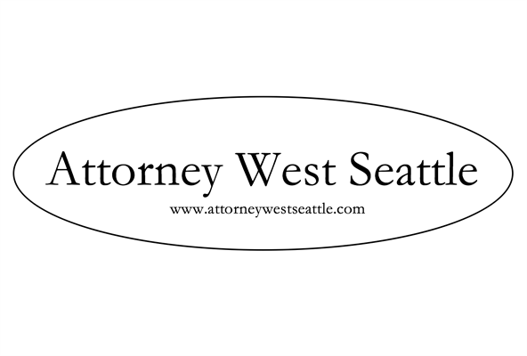 Attorney West Seattle, P.S.