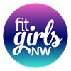 FitGirls NW