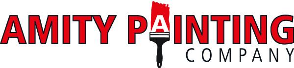 Amity Painting Company LLC