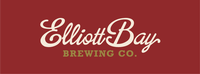 Elliott Bay Brewing Co