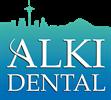 Alki Dental