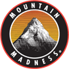 Mountain Madness