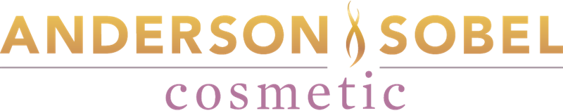 Anderson Sobel Cosmetic Surgery