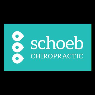 Schoeb Chiropractic, PLLC