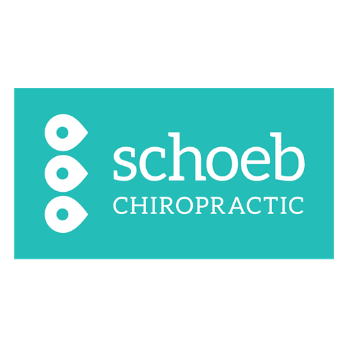 Gallery Image Schoeb_Chiropractic-logo-thick-03.png