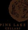Pine Lake Cellars