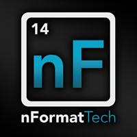 nFormat Tech