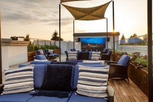 Gallery Image West-Seattle-rooftop-deck-300x200.jpg