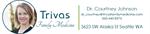 Trivas Family Medicine