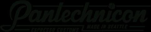 Pantechnicon Design LLC