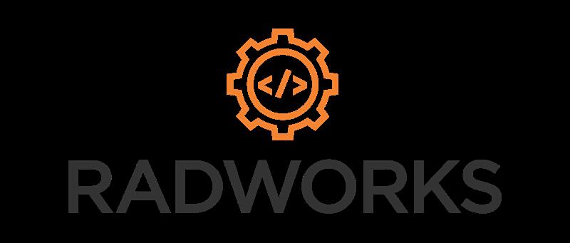 RadWorks