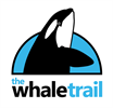 The Whale Trail