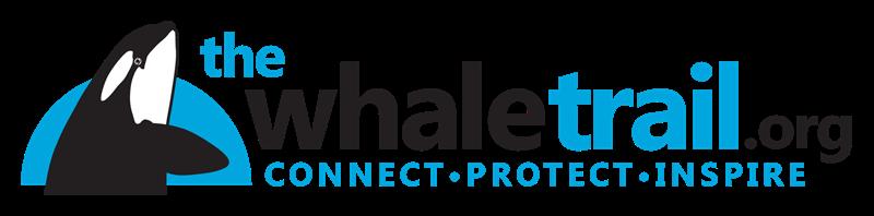 The Whale Trail