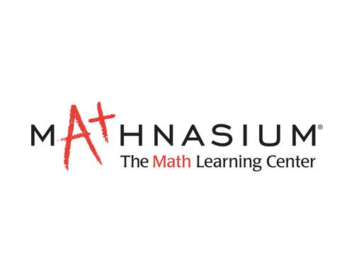 Gallery Image Logo-Mathnasium-White-Background-US.jpg