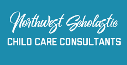 Northwest Scholastic Child Care Consultants
