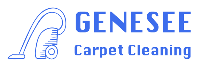 Genesee Carpet Cleaning, LLC