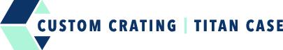 Custom Crating Company, Inc
