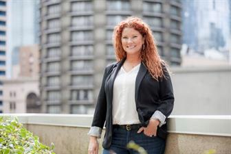 Samantha Garcia, REALTOR® Coldwell Banker Bain
