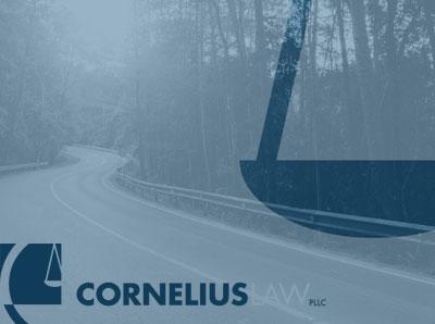 Gallery Image client-cornelius-law.jpg