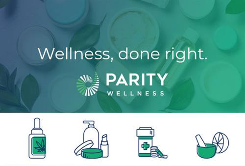 Gallery Image client-parity-wellness.jpg