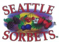 USI Holding Company LLC dba Seattle Sorbets & USI Kitchen Rental