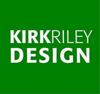 Kirk Riley Design