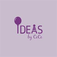 Ideas by CeCe