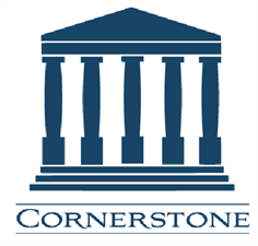 Cornerstone Benefits Consulting Group
